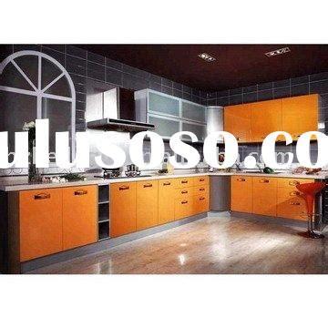 vinyl kitchen cupboards kitchen design ideas