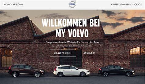 my volvo website volvo 246 tter automobilemark 246 tter automobile