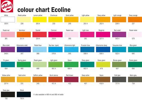 Royal Talens Ecoline Liquid Watercolour Set 8 Jar X 30m Promo royal talens ecoline liquid watercolour 30ml lix
