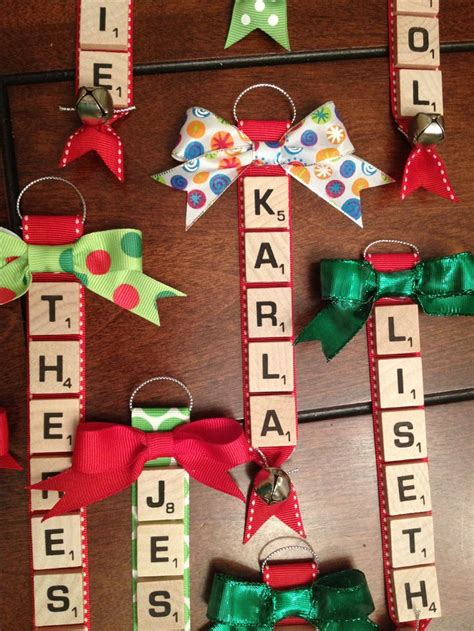 25 best ideas about scrabble tile crafts on pinterest