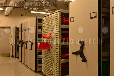 Tool Crib Of The by Tool Crib Parts Equipment Storage Racks System