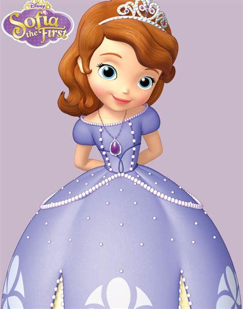 disney princess sophia unboxing lil piglet