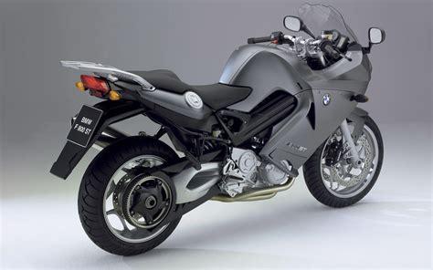 en guezel motosiklet resimleri guezel soezler