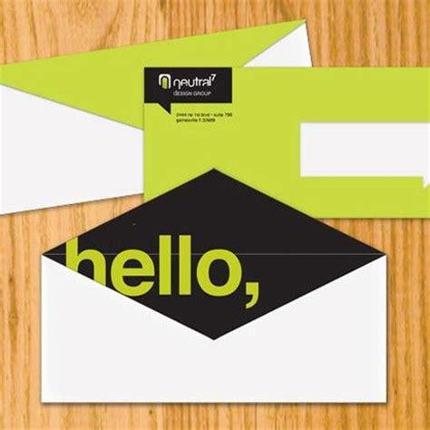 design envelopes online envelopes font pinterest