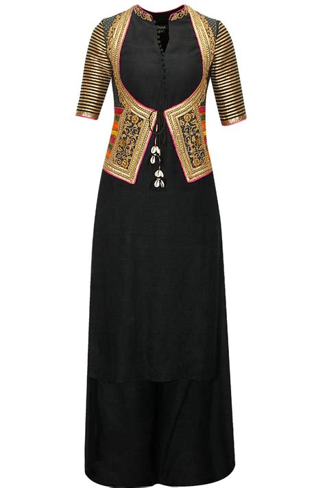 jacket pattern kurti images 17 best images about kurti collection on pinterest