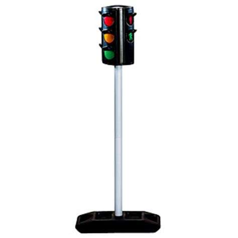 How Big Is A Traffic Light by Big Traffic Lights Buy Toys From The Adventure Toys