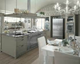 amazing kitchen ideas amazing kitchen design by minacciolo adorable home