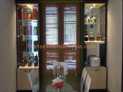 personal homes interior design cirebon franseska indonesia