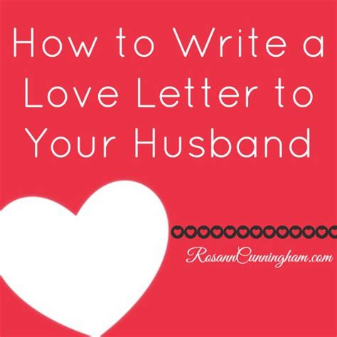 lovely letter to my husband to save our marriage anthonydeaton com