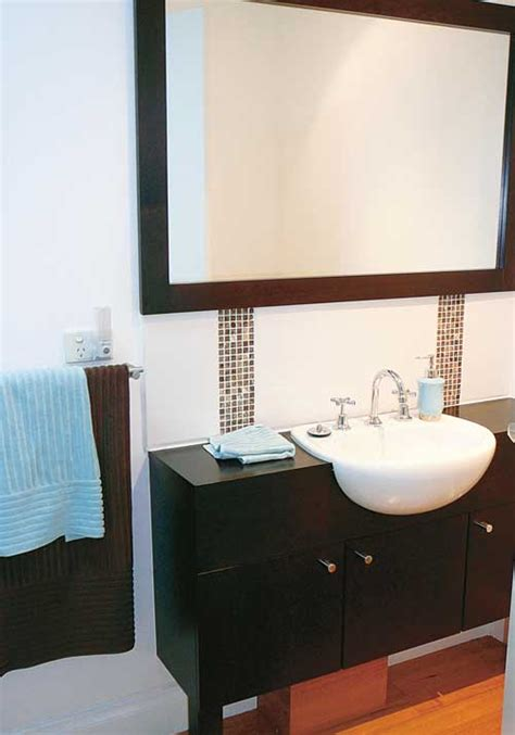 do it yourself s budget bathroom renovation