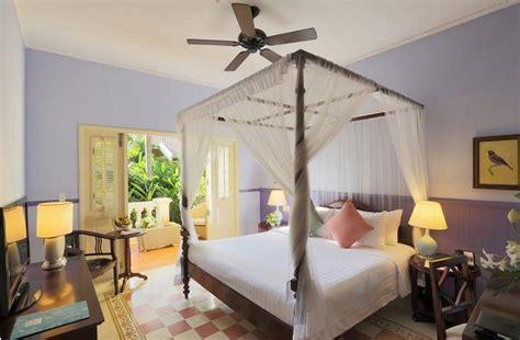 la veranda hotel phu quoc les meilleurs h 244 tels de luxe 224 phu quoc h 244 tels de charme