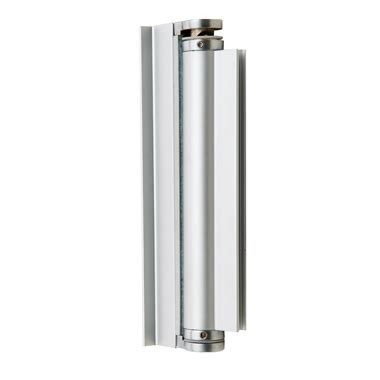 Shower Door Hinges Replacement Shower Door 187 Shower Door Handles Replacement Inspiring Photos Gallery Of Doors And Windows