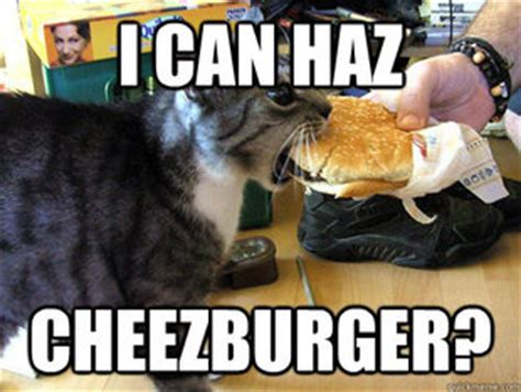 Cheezburger Meme Maker - cheezburger memes image memes at relatably com