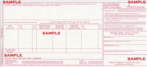 dropbox visa status popular ustraveldocs ht create account