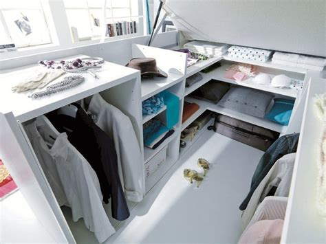 closet under bed smart bed design with hidden closet under it container