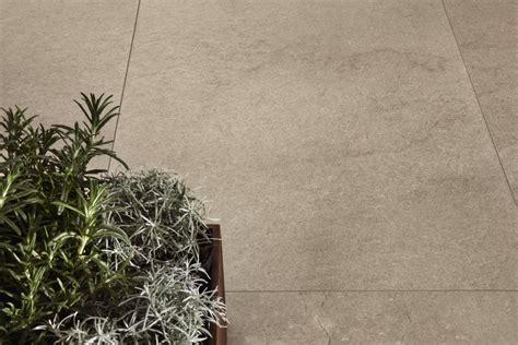 ragno pavimenti piastrelle e rivestimenti per esterni ragno