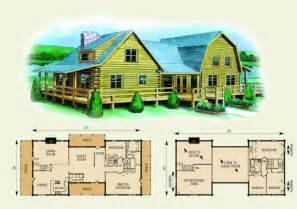 free log cabin plans pdf woodworking 16 x 24 log cabin plans plans pdf