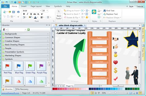 ladder diagram software free ladder diagram software freeware periodic diagrams science