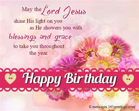 pin  birthday inspirational messages