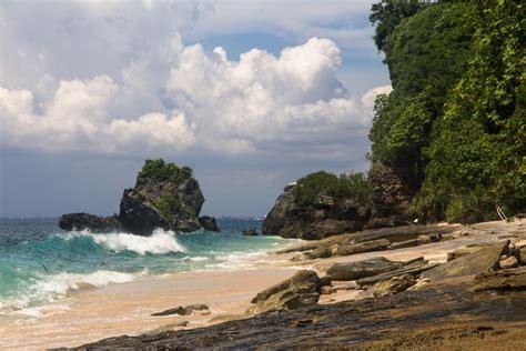 beautiful beaches  bali