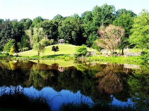 17 Best Images About Dc Area Photo Session Locations On Botanical Garden Vienna Va