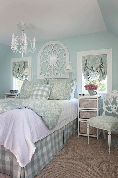 paisley bedroom ideas bluebedroom guest rooms guest room paint and cottages