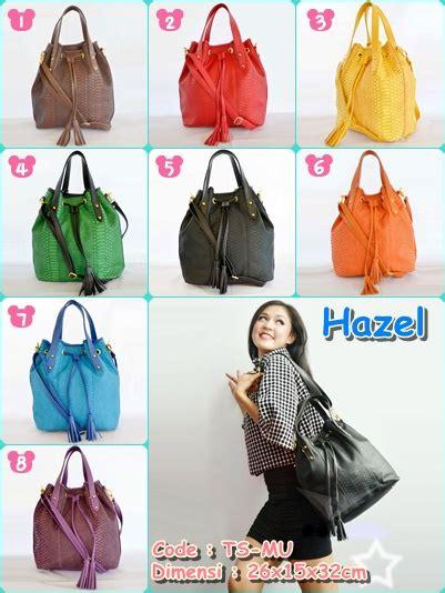Tas Jinjing Wanita Tas Salempang Wanita Tas Distro Catenzo Dl 005 tas terbaru menjual aneka produk tas dan dompet lokal
