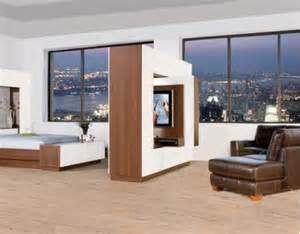 Tv Room Divider Bronson Room Divider Flat Panel Tv Furniture Icon Furniture Collection 21056 23351