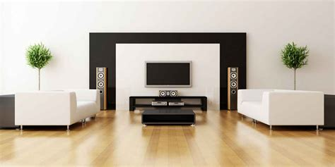 interior design living room black and white living room interior design in modern look knowledgebase