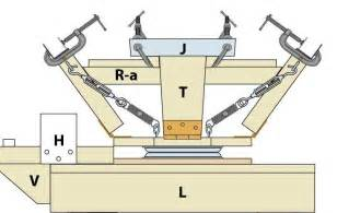 4 color screen printing press hardware for diy four color screen printing press all