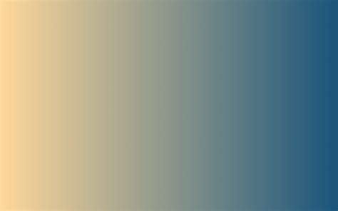 ui design background color 36 beautiful color gradients for your next design project