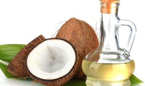 Minyak Kelapa Murni Di Apotik minyak kelapa asli murni