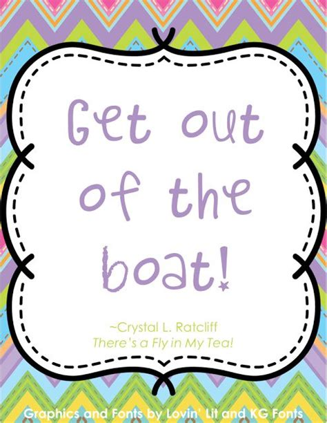 get out of the boat bible study 16 best just for paul images on pinterest i love you