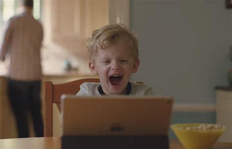 film tentang kiamat terbaru apple bikin film pendek tentang kiamat gawai dan aplikasi