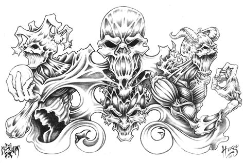tattoo flash art for men quarter sleeve ideas best quarter sleeve