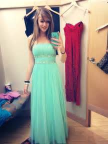 affordable dresses 17 best images about chic cheap prom ideas on cheap watches illusion dress and