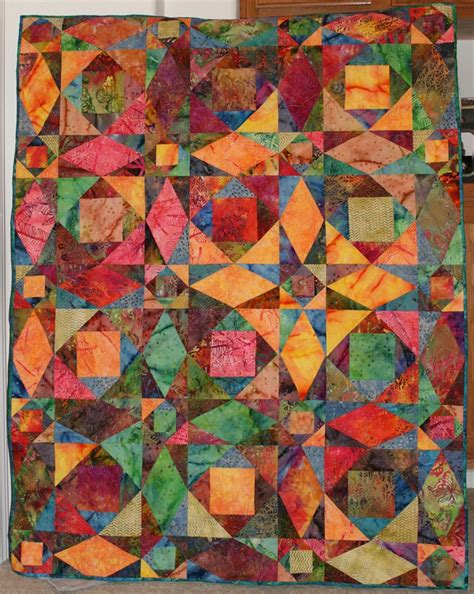 batik patchwork pattern 175 best batik quilts images on pinterest quilting ideas