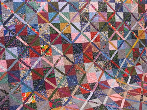 Scrappy Quilts by Millie S Quilting Scrappy Quilts