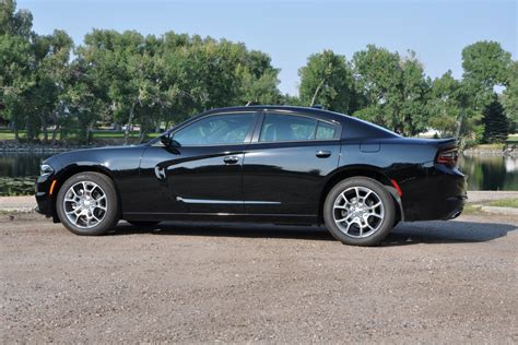 2015 dodge charger sxt 2015 dodge charger sxt plus awd rallye a big car with a