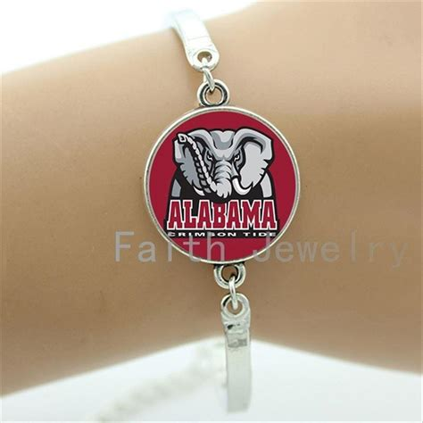 gifts for alabama fans cool ball fans gifts case for alabama team newest mix 32