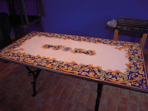 tavolo in muratura tavolo in pietra lavica caltagirone cu ce mur cucine