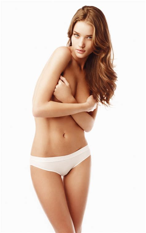 rosie huntington whiteley the 80 hottest pirelli rosie huntington whiteley british models european