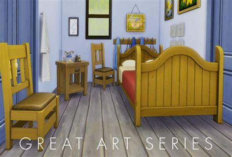 bedroom arles bedroom in arles photo chicagobedroom analysisbedroom by