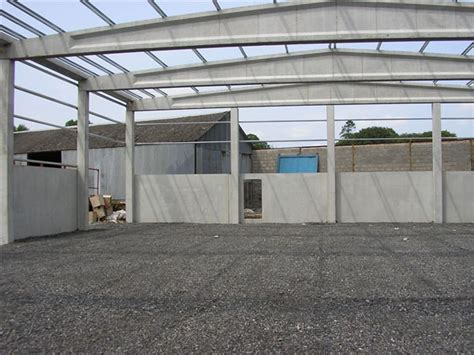 design of rcc frame concrete frame buildings shaymurtagh ie