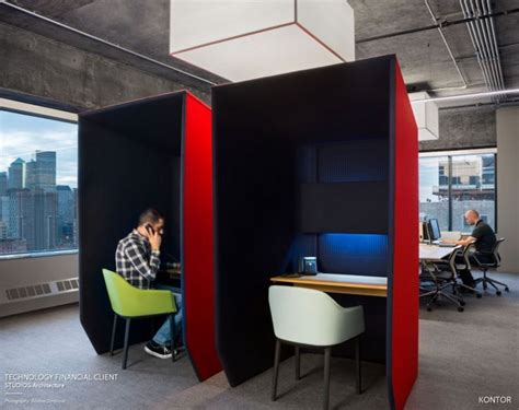 Must Haves For Office Desk 25 Best Ideas About Innovative Office On Office Ceiling Design Commercial Office