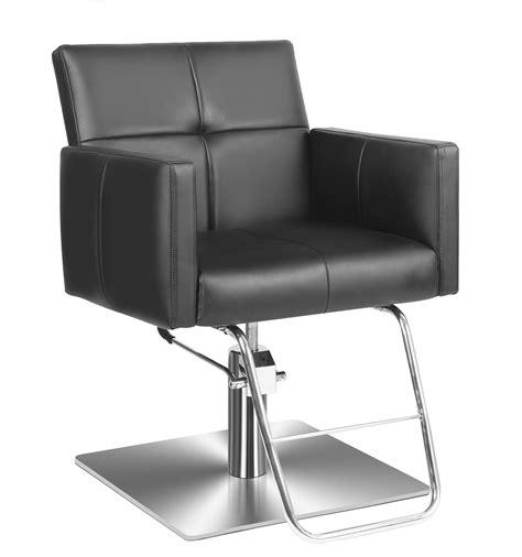 Hair Stylist Chair by Fara Hair Salon Chair