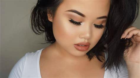 Wedding Hair And Makeup Koh Samui by Thailand Makeup Makeup Vidalondon