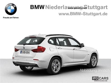 bmw comfort access 2011 bmw x1 xdrive28i sport package automatic comfort access car photo and specs