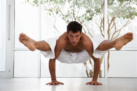 yoga for men the worlds best mens yoga clothing plus cool yoga poses for improving your surf skills