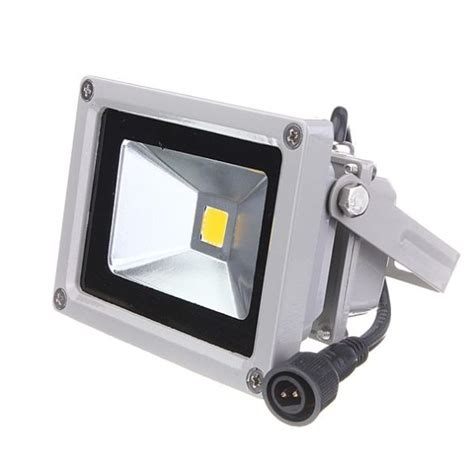 solar landscape flood lights 10w solar led flood light waterproof outdoor landscape l